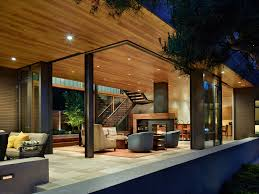 Courtyard Home Design Magnificent 25 Home Design Seattle Decorating Design Of Coates