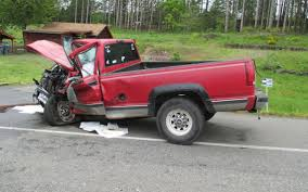 military police jeep fatal shelton area wreck closes sr 3 all day state patrol says