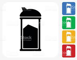 laboratory shaker clip art vector images u0026 illustrations istock