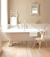 shabby chic bathroom ideas shabby chic master bathroom ideas decorating for a eclectic