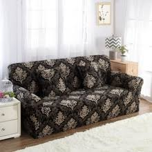 Online Shopping Sofa Covers Compare Prices On Sofa Single Seater Online Shopping Buy Low