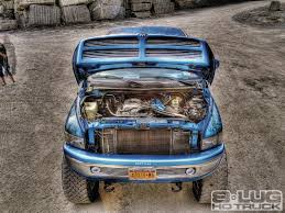 Dodge Ram Cummins Triple Turbo - 47 best 12v images on pinterest dodge cummins dodge trucks and