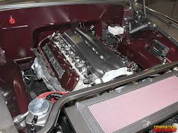 chrysler conquest engine 1966 chrysler imperial