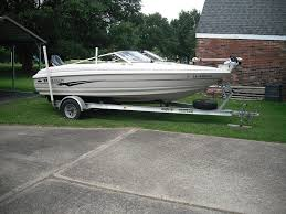 what color is this page 1 iboats boating forums 648452