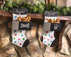 diy wood christmas stockings dihworkshop mod podge rocks