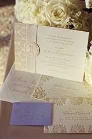 126 best invitaciones de boda images on pinterest invitation
