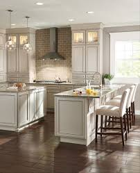 lowes kitchen design ideas 297 best a kitchen to dine for images on kitchen ideas