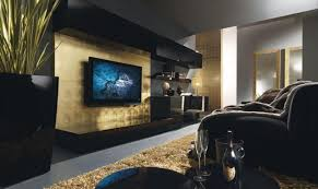 living room ideas modern modern living room ideas homeideasblog com