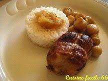 cuisiner des paupiettes de veau au four paupiettes de veau au four aux oignons et chignon de