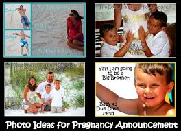 creative photo ideas for pregnancy announcement wehavekids