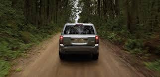 silver jeep patriot 2015 new jeep patriot lease deals u0026 finance offers springfield ma