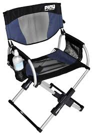 stylish outdoor camping chairs with the most comfortable camping