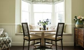 Cozy Dining Room by Setting Up A Cozy Dining Nook U2013 A Few Design Ideas