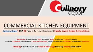 Commercial Kitchen Equipment Design Healthcare Commercial Kitchen Equipment Supply Layout Design U0026 Insta U2026