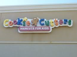 cookie cutters haircuts for kids daybreak utah www daybreak com