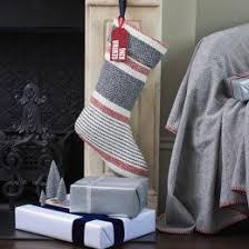 best christmas gifts u0026 presents in australia christmas gift