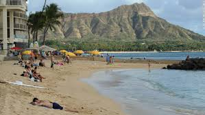 hawaii vacation tips what to do what to avoid cnn travel