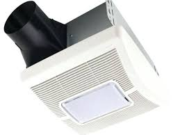 panasonic recessed light fan panasonic bathroom fan bathroom fans fan bathroom bathroom fans with