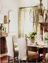 Linen Slipcovered Dining Chairs Fancy Slipcovered Dining Chairs White Slipcovered Dining Chairs