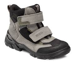 ecco hiking boots canada s ecco york clearance free delivery and