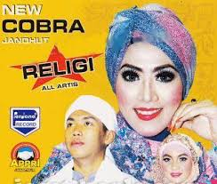 download mp3 dangdut religi terbaru dangdut new cobra vol 6 edisi religi 2 suara merdu