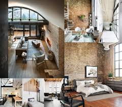 best 50 loft ideas loft interior design ideas with best photos