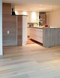 parquet dans une cuisine 10 conseils sympas pour votre parquet de cuisine lalegno