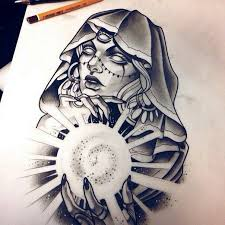 best 25 cool tattoo drawings ideas on pinterest drawing designs