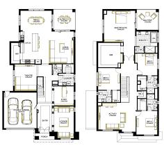 home design dimensions 100 home design dimensions home design standard