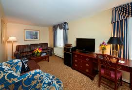 nittany lion inn dining room deluxe double rooms in state college pa the nittany lion inn