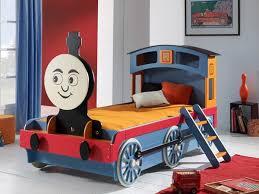 train themed bedroom design kid bedroom entrancing decor bedroom decoration for kids