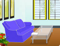 Living Room Decoration Girl Games - Living room decor games