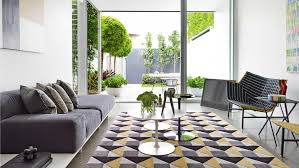 ballard designs kitchen rugs 20 best open plan living designs apartment courtyard rug mar15