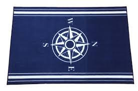 themed rug nautical rugs for decorating home with theme