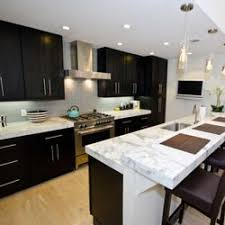 Kitchen Cabinets In Florida New Style Kitchen Cabinets Corp 10 Photos Cabinetry 8077 W