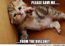 Save Me Meme - please save me from the bullshit photo comments pinterest