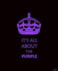 Black Purple Pink Green Peace by Love Purple Keep Calm Pinterest Passion Purple Stuff And
