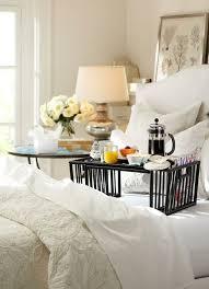 Husband Romance In Bedroom 93 Best Breakfast In Bed Images On Pinterest Breakfast