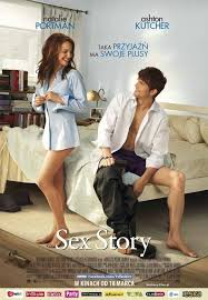 No Strings Attached Memes - cool in poland the title for the movie no strings attached was a