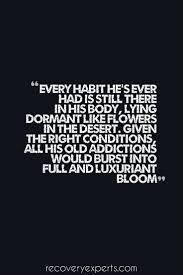Addicted To Rehab by 25 Best Alcohol Rehab Ideas On Pinterest Counseling Cbt
