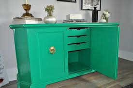 emerald 2013 pantone color of the year favorite paint colors blog