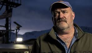 deadliest catch feud jonathan keith deadliest catch s capt keith colburn opens up about his storyline