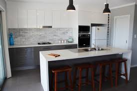 kitchens by design kitchen renovations u0026 designs 4 birt st