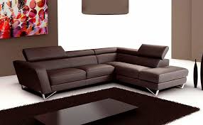 sparta italian leather sectional sofa leather sectionals