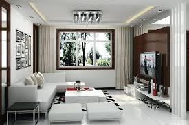 Unique Cheap Home Decor Cheap Home Decor Ideas South Africa