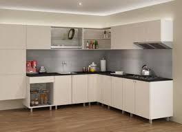 Edmonton Kitchen Cabinets Glorious Ready To Assemble Kitchen Cabinets Tags Modular Kitchen