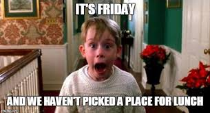 Home Alone Meme - kevin home alone memes imgflip