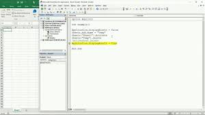 39 eng vba excel how to add worksheets name them and delete them