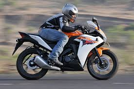 cbr bike price in india honda cbr 150r review test ride autocar india