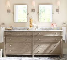 pottery barn bathroom ideas 59 best pb bathroom images on bathroom ideas